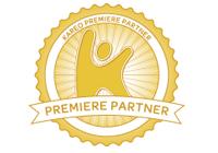 Kareo Premiere Partner